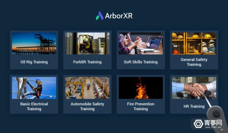 ArborXR-launcher--768x448