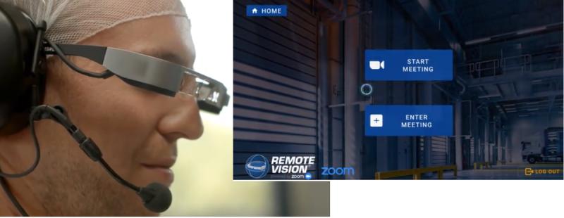 remote-vision-1
