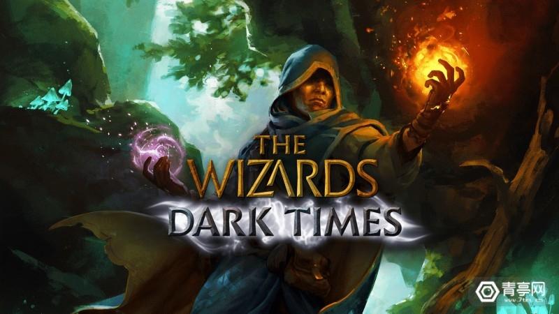 The-Wizards-Dark-Times-Oculus-Quest