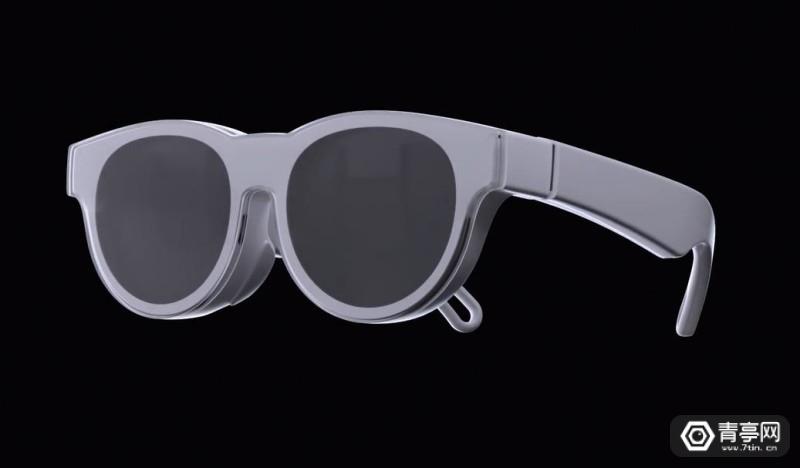 三星AR眼镜概念视频 (6)