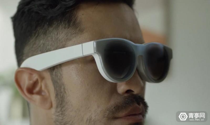 三星AR眼镜概念视频 (8)
