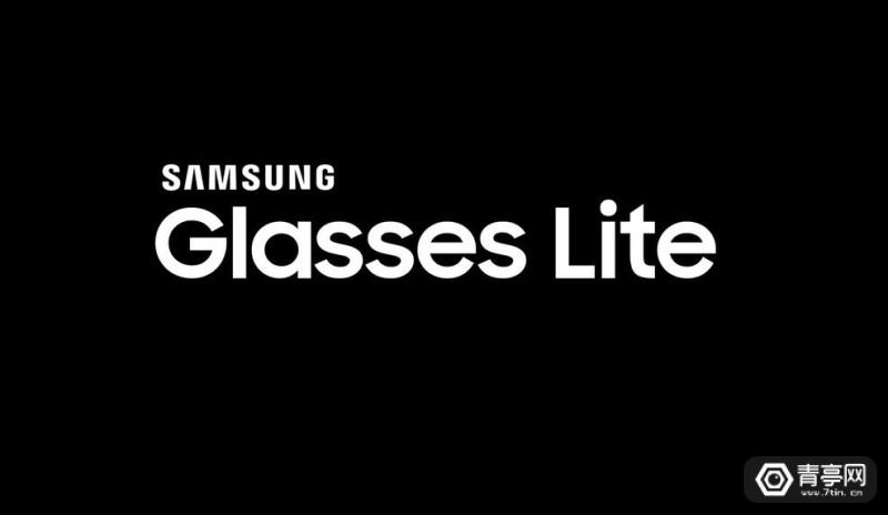 三星AR眼镜概念视频 (9)