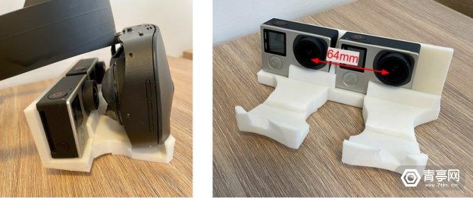 lynx-video-mount-2-681x285