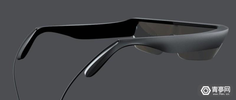 kura-glasses-interior