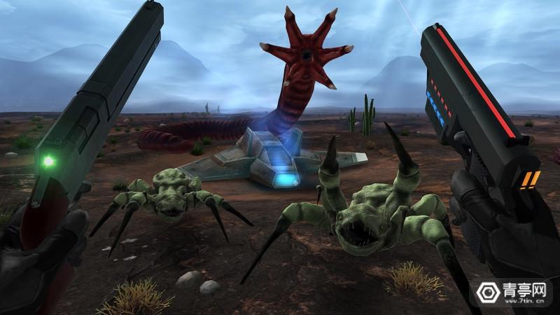 crashland-oculus-quest-1