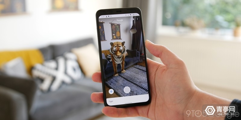 Google-3D-AR-Animals-1