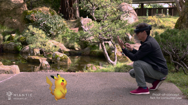 JH-Pikachu-1140x638