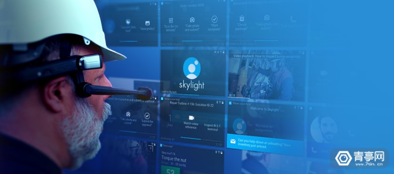 skylight_r6_home_launchimage_01