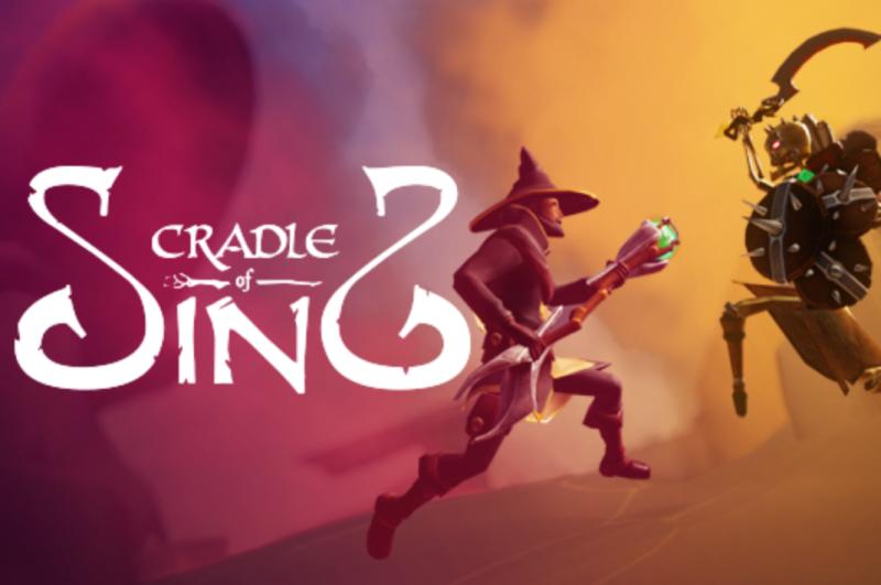 Cradle-of-Sins