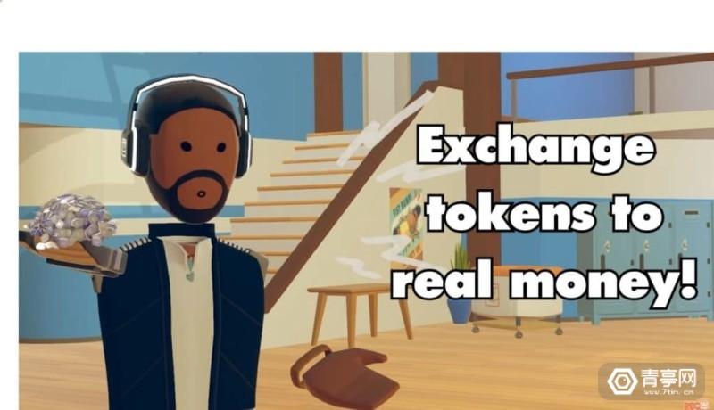 token-money-rec-room-1024x590