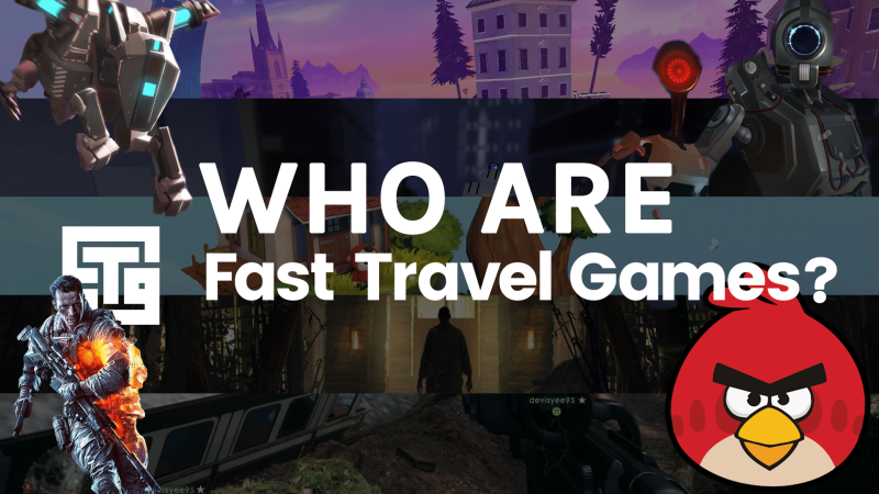 who-are-fast-travel-games-1