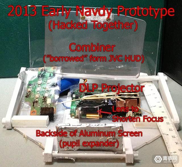 4b8e3-2013-navdy-early-prototype-img_0669