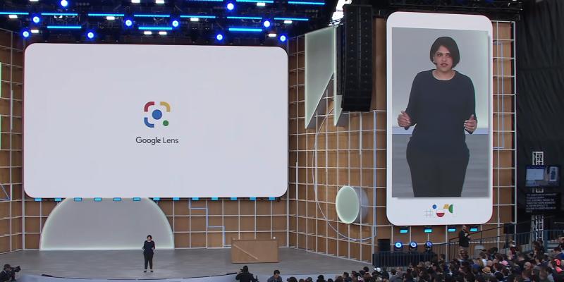 google-lens-ar-lead