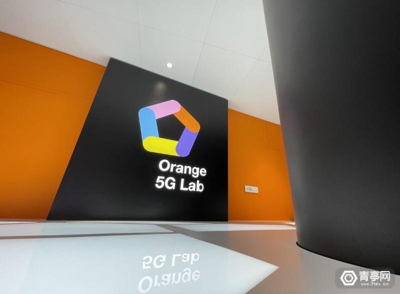 Orange_5G_Lab