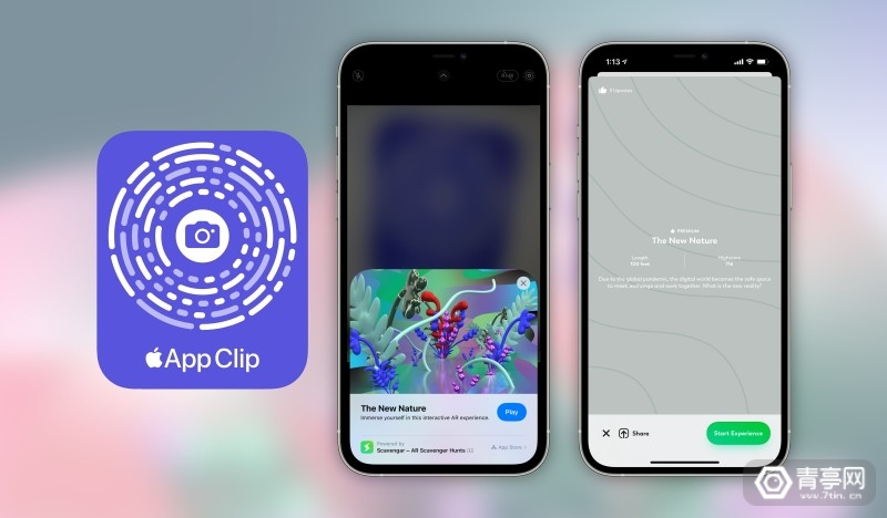 app_clip_code