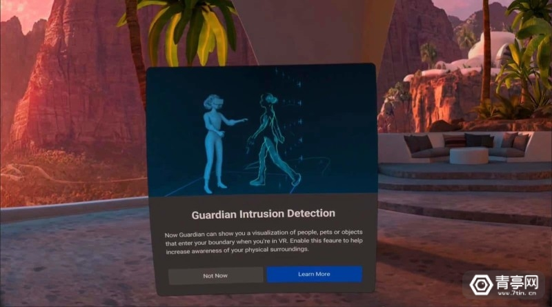 GuardianIntrusionDetection