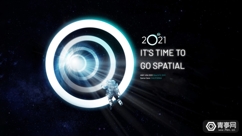 awe-2021