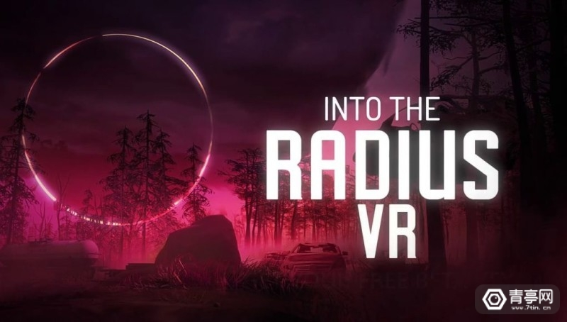 into-radius-banner-1021x580