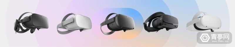 Oculus  4k7lL1cg