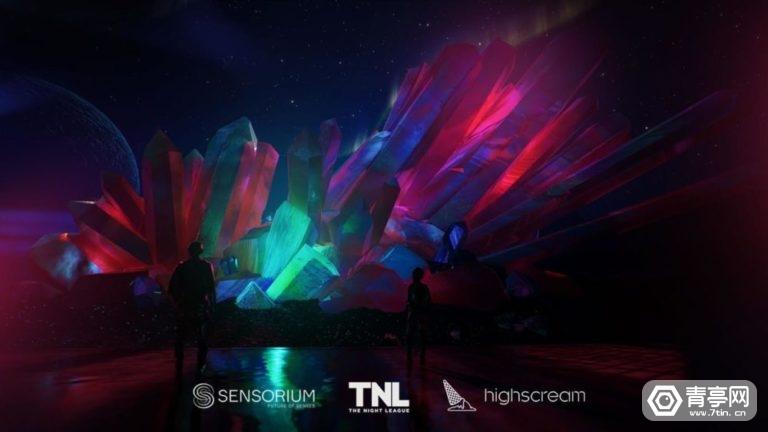 Sensorium-Galaxy-Beta-PRISM-MOTION-768x432