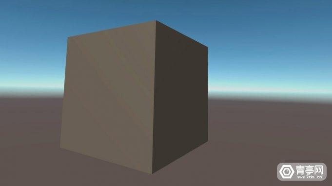 unity-cube-681x383