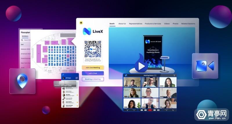 Nextech AR LiveX (1)