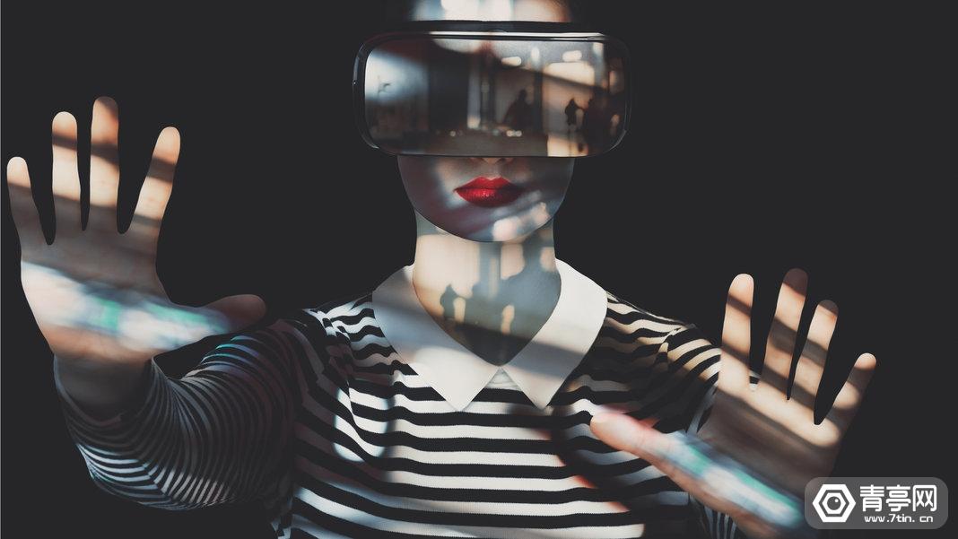 科学实验:体感反馈对VR培训有多重要?