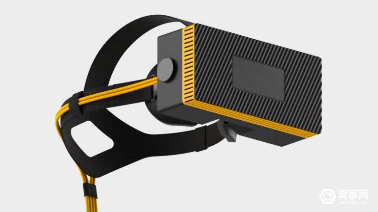 creal-light-field-headset-7-768x432