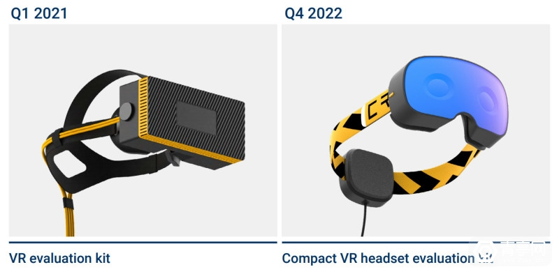 creal-light-field-headset-4