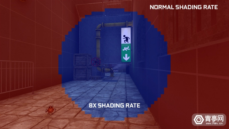 nvidia-vrss-graphic