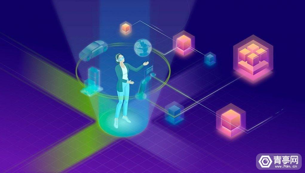 NVIDIA云XR技术将打通AWS、Azure、Google Cloud三大平台