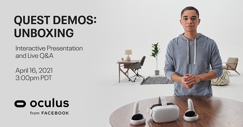Oculus_Demos_unboxing
