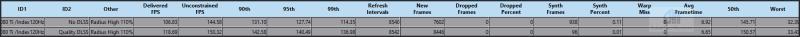 ItR-Index-120hz-2080ti-Deta