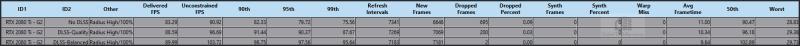 ItR-IReverb-G2-2080ti-Detai