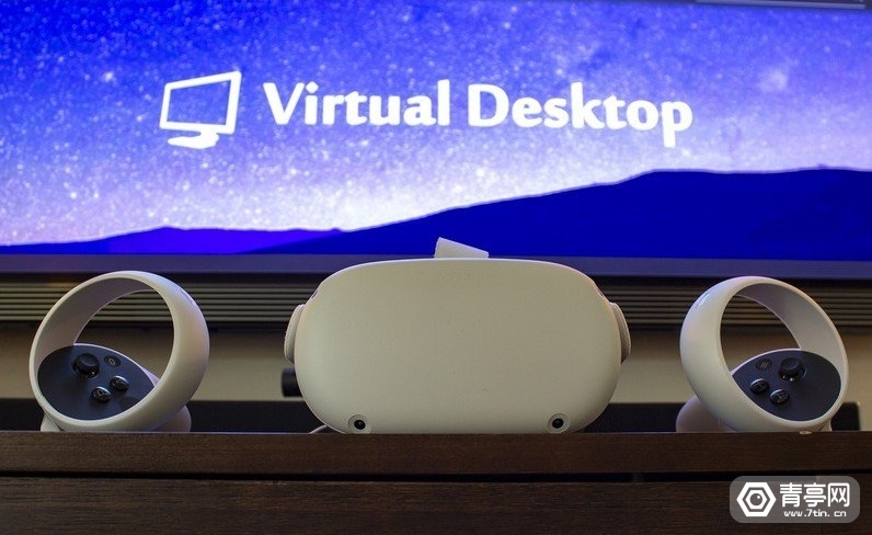 virtual-desktop-lets-you-play-pc-vr-games-at-90hz-on-the-oculus-quest-2