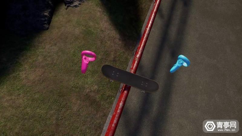 vr-skater-3