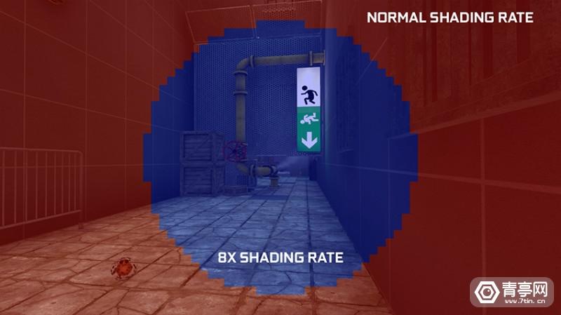 nvidia-geforce-variable-rate-supersampling-boneworks-850px