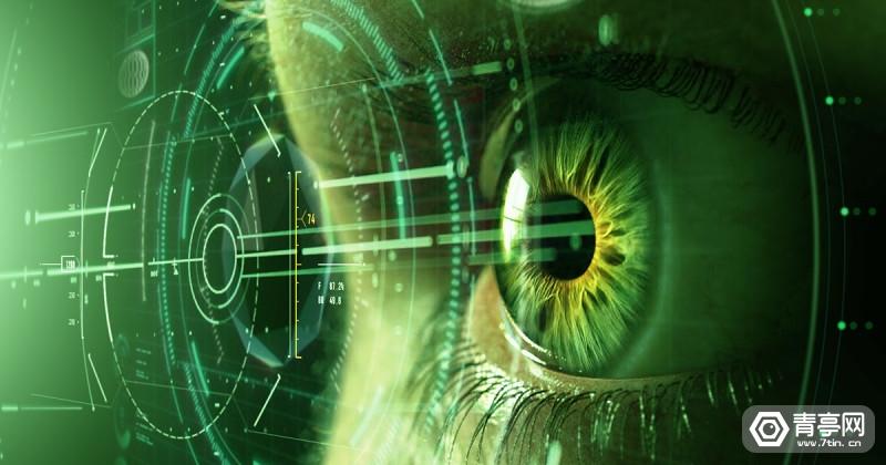 virtual-reality-social-media