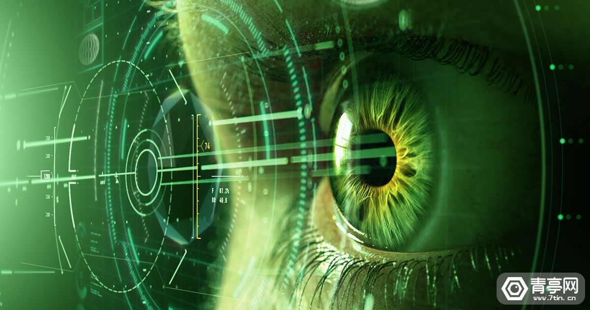 VR视觉显示大提升,NVIDIA VRSS 2全解析