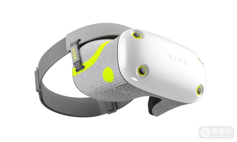 HTC Vive Air (2)