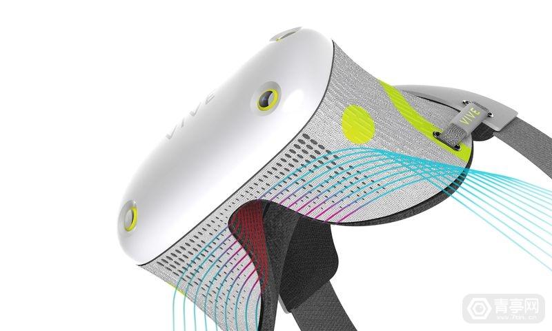 HTC Vive Air (4)