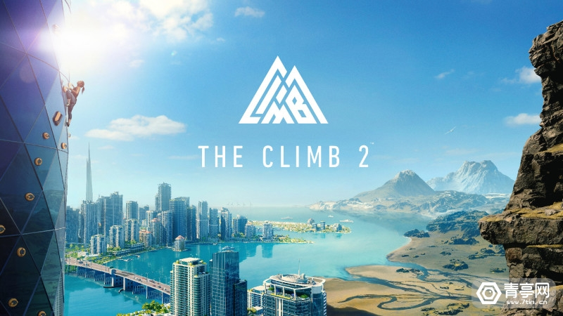 the-climb-2