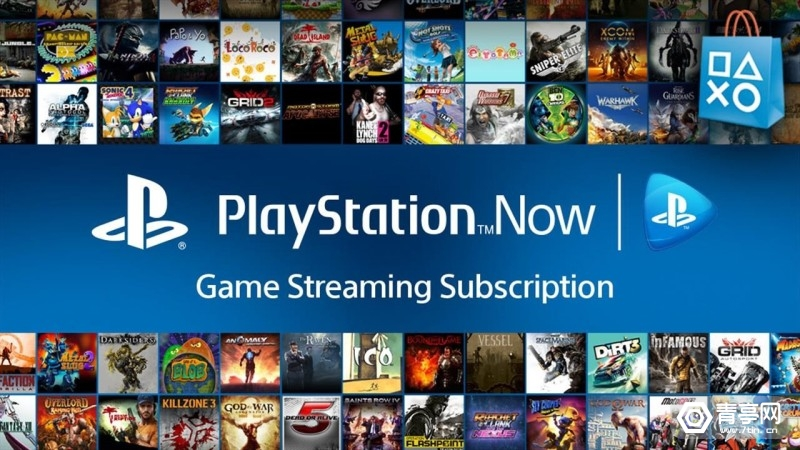 ps-now-october-update  PlayStation Now