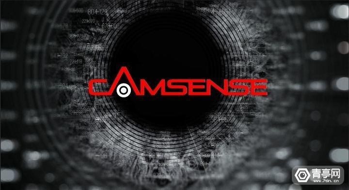 Camsense