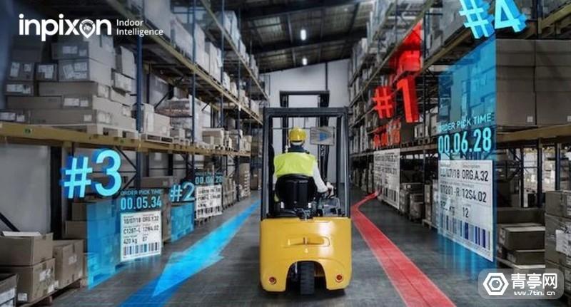Inpixon-AR-warehouse1