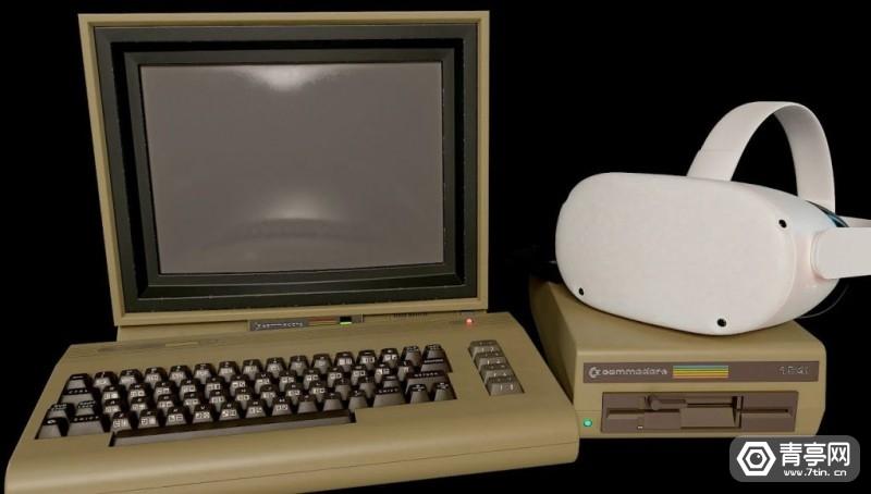 commodore-64-quest-1021x580