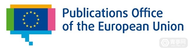 Publications-Office-of-the-European-Union-Virtual-Reality-Contract-FI