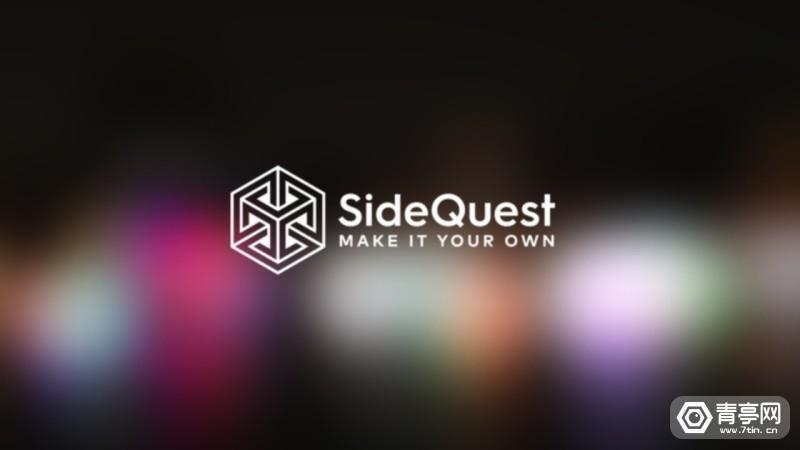 SideQuestFeature-1280x720