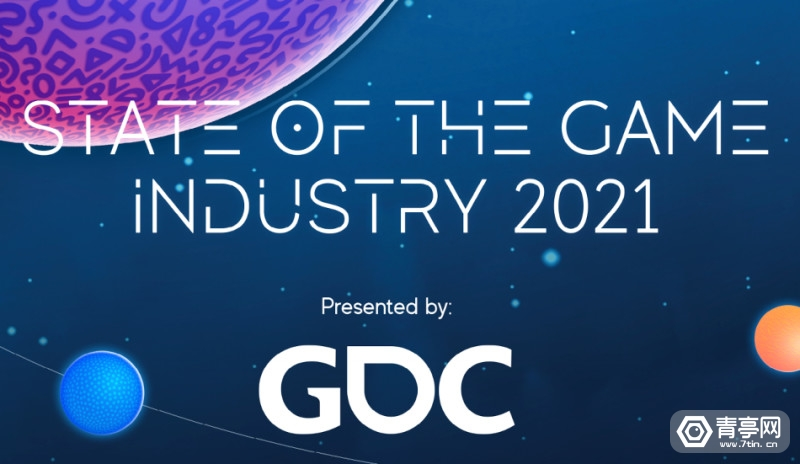 gdc-state-of-the-games-industry-2021