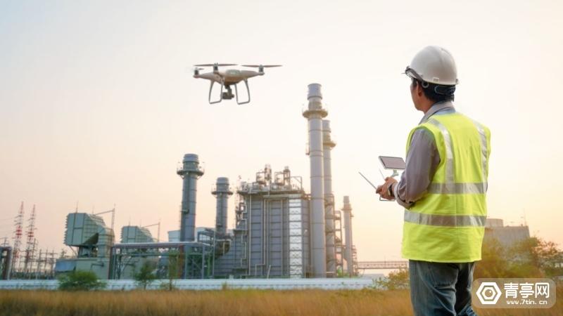 Arvizio推出无人机3D建模和AR点云同步解决方案